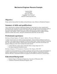 Top Words To Use In Resume Free Resume Templates 85 Surprising Format Samples Sample Simple