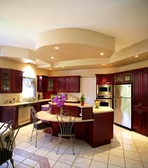 Kitchen Island Ideas Pinterest Bathroom Excellent Kitchen Island Seating For Home Design And