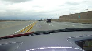 lexus es heads up display my gs f sport with ml hud drs review page 3 clublexus