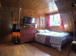 chambre d hote noisy le grand chambres d hôtes b b maison du rocher fontainebleau chambres d