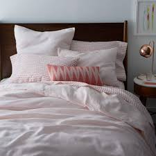 Pale Pink Duvet Cover Pink Duvet Covers Go Girly Home And Textiles