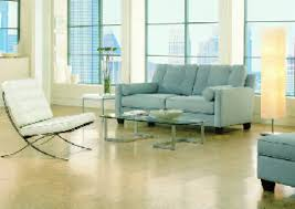 Torlys Laminate Flooring From Stoppers To Furniture Cork Can Do It All Toronto Star