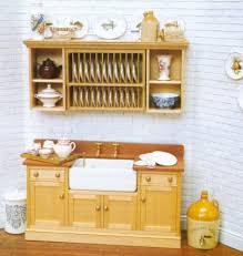 dolls house kitchen furniture dolls house kitchen furniture home decor greytheblog com