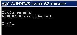 error 1327 invalid drive while installing or updating error richard parmiter