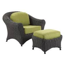 best 25 martha stewart patio furniture ideas on pinterest cheap