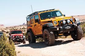 aev jeep rubicon aev customer appreciation trail ride photo image gallery