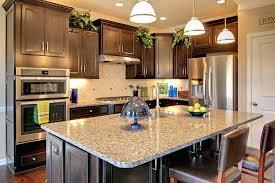 open kitchen designs with island open kitchen island design elabrazo info