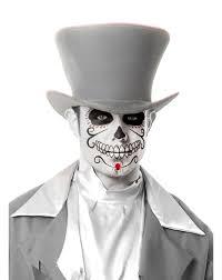 google spirit halloween google image result for http www spirithalloween com images