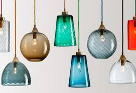 Decorative Light Fixtures by Decorative Lighting Design Lovers Blog