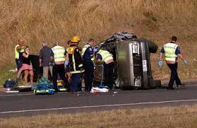 two teenagers die in smashes national www theage com au