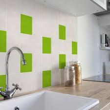 badezimmer fliesenaufkleber innenarchitektur schönes kühles fliesenaufkleber badezimmer