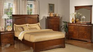 liberty furniture bedroom set delighted alexandria bedroom set liberty furniture 722 br