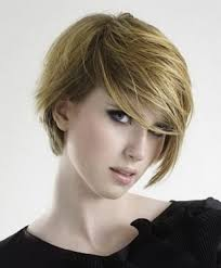 hair cut styles for women in 20 s short haircuts for women in their 20s hairs picture gallery