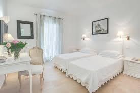 chambre hotes ajaccio chambres d hotes ajaccio et environs chambres de charme et de luxe
