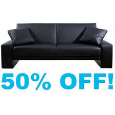 Seattle Sofa Fantastic Furniture Fantastic Furniture Sofa Centerfieldbar Com