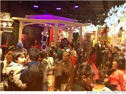 black friday disney store the disney store the hottest black friday stores cnnmoney