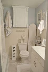 Shabby Chic Small Bathroom Ideas by Revitalized Luxury 30 Soothing Shabby Chic Bathrooms Shabby