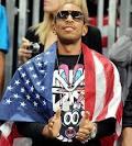 Image Ludacris Picture