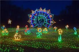 christmas lights simpsonville sc lights on the river