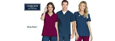 cheap scrubs grey s anatomy maternity scrubs plus size scrubs