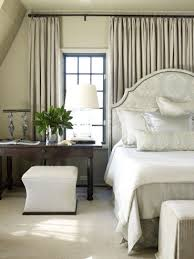 339 Best Bedrooms Images On Pinterest Master Bedrooms Bath And