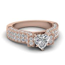 Diamond Wedding Rings For Women by Recent Trends Of Stunning Big Diamond Rings Online