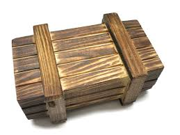 box wooden impossible box wooden magic box trick greatwildape