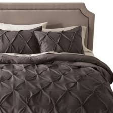 650 thread count sheets at target black friday hours 72 best grey duvet cover queen images on pinterest bedroom ideas