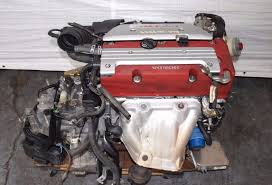 used acura rsx complete engines for sale