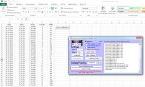 modern resume exle 2014 1040 plx daq version 2 now with 64 bit support and further new