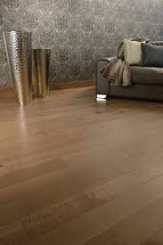 Mirage Laminate Flooring Swan Hardwood Flooringmirage Sweet Memories Collection Swan