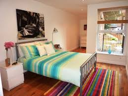 here u0027s our latest development in chorlton one bedroom flats