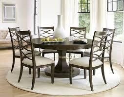kitchen dining room sets you ll love wayfair dianna 7 piece dining set