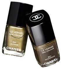 fall 2013 nail polish trends new nail polish colors