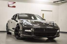 porsche panamera brown brown porsche panamera for sale used cars on buysellsearch