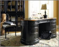 Office Wood Desk by Reclaimed Wood Desks Home Office Desk Home Design Ideas