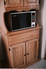 microwave hutch cabinets microwave storage cabinet microwave hutch
