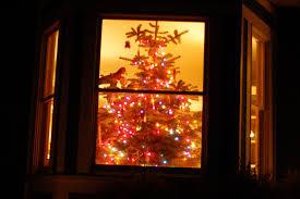black friday deals on christmas lights black friday deals and christmas letters one thankful mom lisa