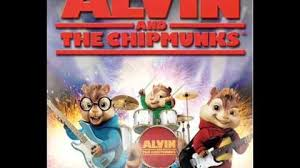 Third Eye Blind Semi Charmed Kinda Life Semi Charmed Life Alvin And The Chipmunks Wiki Fandom Powered