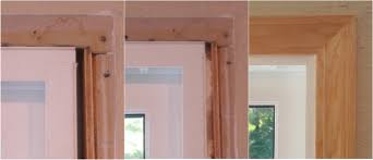 How To Install A Sliding Patio Door Sliding Patio Door Installed Slider Replacement With