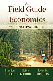 96 best economics images on pinterest main library economics