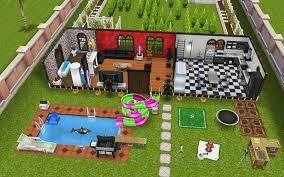 design fashion neighbor sims freeplay sims freeplay tips tricks info social tasks a complete list in