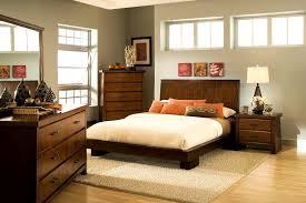 bedroom awesome zen inspired interior design bedroom ideas