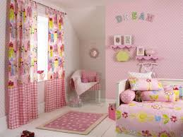 Girls Bedding And Curtains by Ideas Ls Big Boy Room On Pinterest Spiderman Striped Curtains