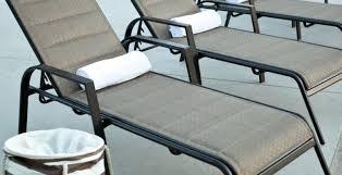 laudable backyard creations patio furniture at menards tags