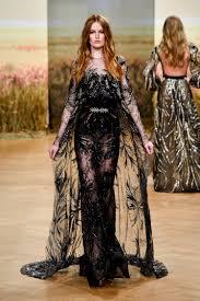 ziad nakad ziad nakad summer 2018 couture menswear womenswear