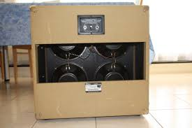 Peavey Classic 115e Cabinet Peavey Classic 410 Cabinet Mf Cabinets