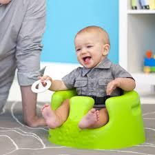bumbo si e 42 best bebebaratisimo images on baby baby babys and