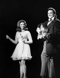 johnny cash and june carter old hollywood couples halloween