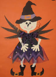 57 witch door decorations for about door ideas on